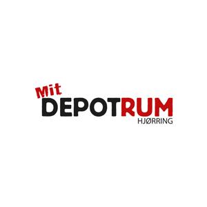 Logo Mit Depotrum